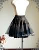 Black Petticoat for Black Version