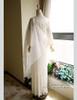 Co-ordinates Show (White Ver.) (blouse: TP00151)
