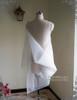 Skirt Piece
