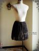 Detached Skirt