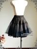 Black Petticoat for Pale Purple Version