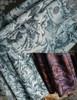 Prints Detail View