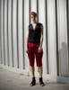Model Show (Burgundy Ver.) (shirt: S51007)