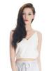 Model Show (White Ver.) (pants: S02026)