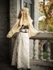 Model Show (Beige Version) dress DR00208