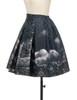 Side View (petticoat: UN00026)