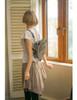 Model Show (Antique Grey Version) blouse TP00156 bag P00633