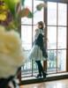 Model Show (petticoat: UN00026)