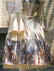 Model Show (Champagne Ver.) (optional skirt: SP00194, petticoat: UN00026)