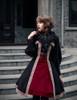 Model Show (Black Ver.) (blouse: TP00150, skirt: SP00179)
