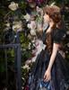 Model Show (Black Ver.) (petticoat: UN00019)