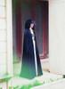 Model Show (dress: DR00208, blouse: TP00158)