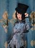 Model Show (hat: P00614)