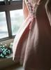 Detail View under natural sunlight (Pink Ver.) (petticoat: UN00026)