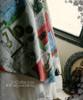 Last Chance: Avant-Courier in Renaissance 3pcs Dress&Skirt&Chain*3colors Instant Shipping