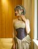 Mode Show Dress & Necklace DR00229, Headband P00636