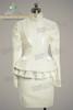 Front View (White Ver.) (skirt: SP00124)