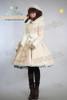 Model Show (beret: P00406, leggings: P00182)