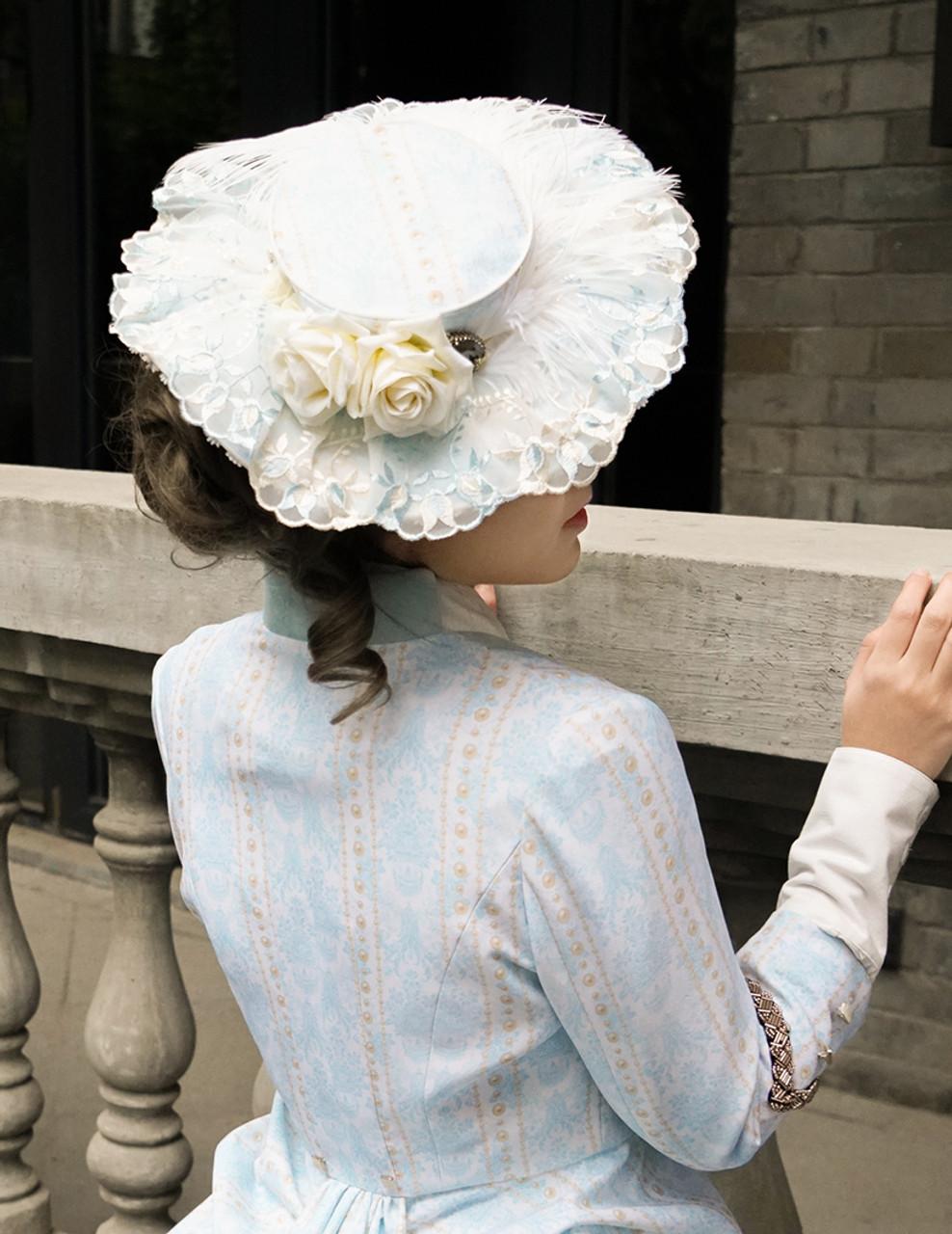 Resultado de imagen para lolita in hat