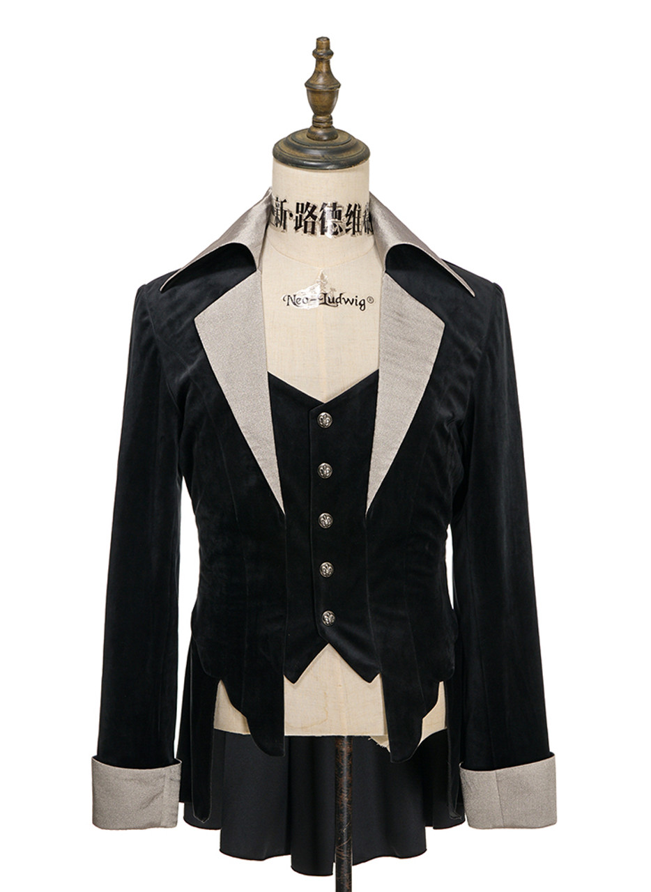 Men Coats And Jackets Page 1 Fanplusfriend