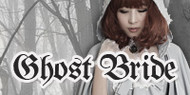 Neo-Ludwig Ghost Bride