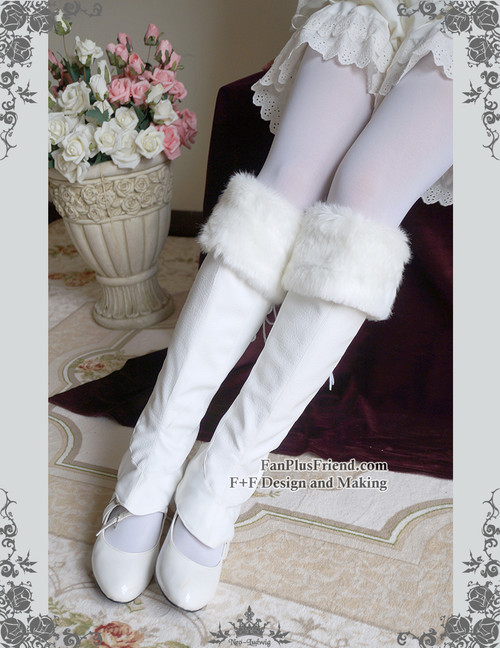 White Version