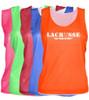 "Lacrosse Pinnie ""Lacrosse"" Logo"