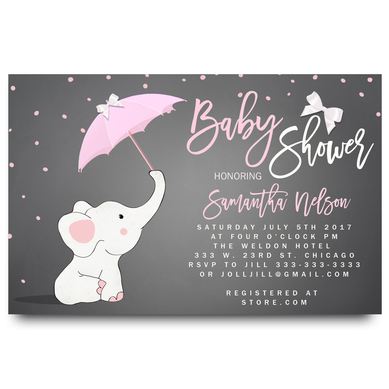 of elephant shower images eecb invitations recent posts invi baby on theme