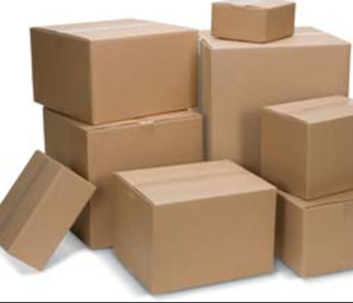 SHIPPING to Multiple Addresses