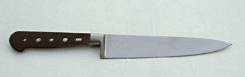 MG Chef Knife 150, Stainless Steel
