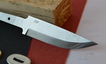 EnZo Nordic Knife Kit