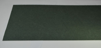 Spacer Material, Green 0.8