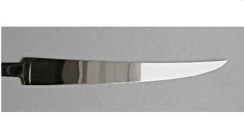 Lauri Grand Fillet 220, Stainless