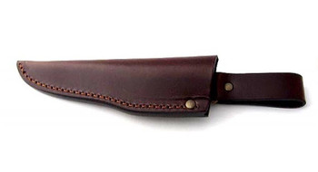 Sheath Trapper 95, LEFT HANDED