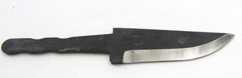 Brusletto 60, Carbon Steel Whittler