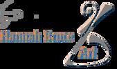 Hannah Bruce
