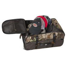 G.Loomis Expedition Roller Bag, Camo
