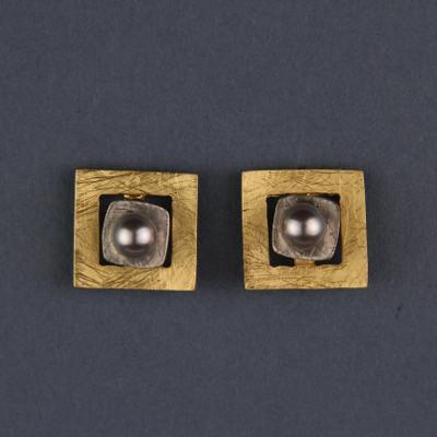 Cubiforms