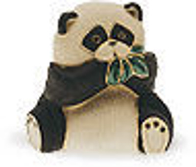 AR C - Bear - Panda #54