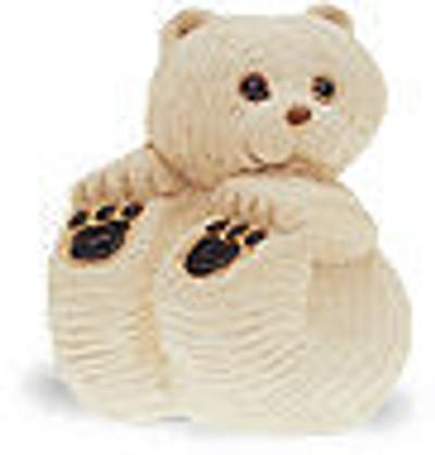AR C - Bear - Polar, Baby #161