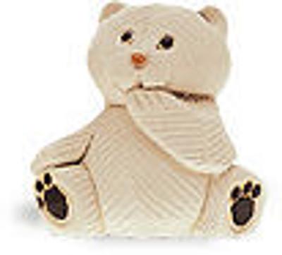 AR C - Bear - Polar, Baby #161B