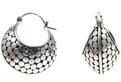 Kala Wrap Earrings