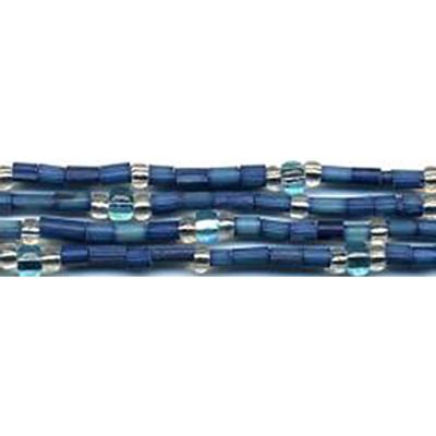 handmade single strand zulugrass african bead jewelry in lara