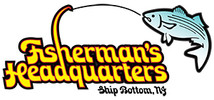 Fishermans Headquarters