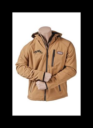 PPF Performance Jacket/Hoodie