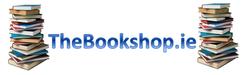 TheBookshop.ie