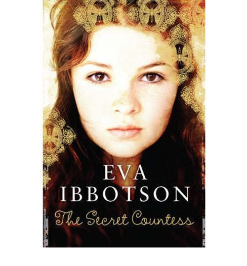 Ibbotson, Eva / The Secret Countess