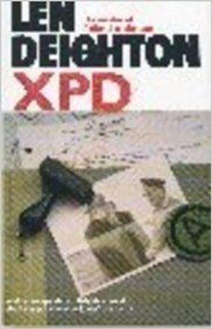 Deighton, Len / XPD