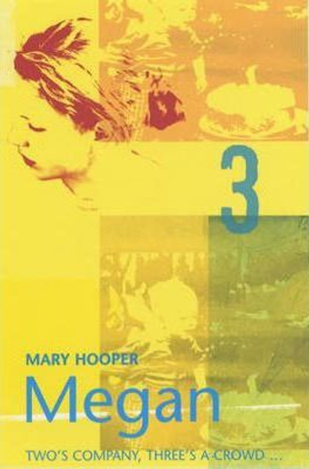 Hooper, Mary / Megan 3