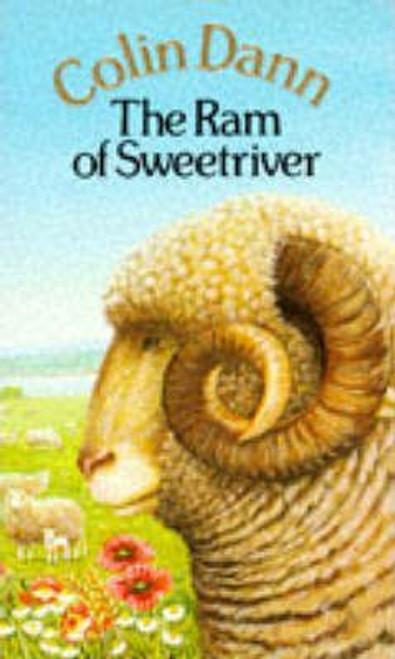 Dann, Colin / The Ram of Sweetriver